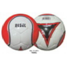 BALL REBEL 32 PANELS