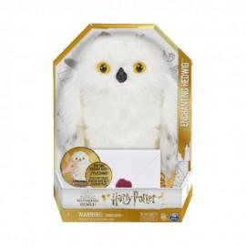 Harry Potter, Hedwig