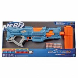 Nerf Elite 2.0, Turbina CS 18
