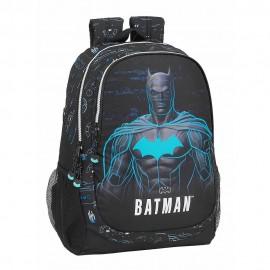 "Batman ""Bat - Tech"", Mochila Adaptable a Carro"