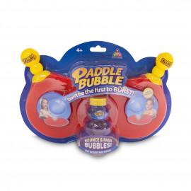 PADDLE BUBLE