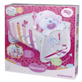 NENUCO DREAM CRADLE