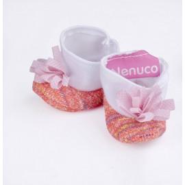 Zapatos y Accesorios para Muñeco Nenuco de 35 Cms.