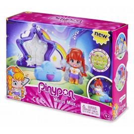 Pinypon, Estrella Mágica