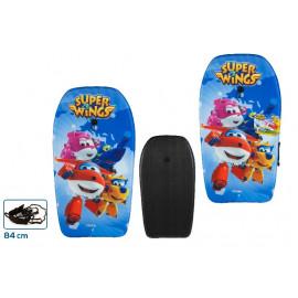 SUPERWINGS - TABLA SURF 84 CMS.