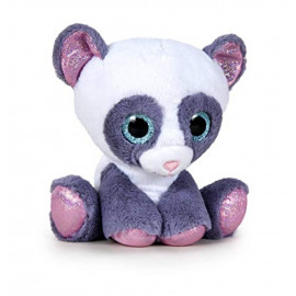 SOFTIES CUTE ANIMALES FANTASY 22 CMS. SURTIDOS