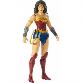 DC COMICS - FIGURA 30 CMS. WONDER WOMAN