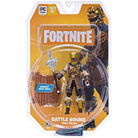 FORNITE - FIGURA SOLO MODE BATTLE HOU