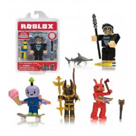 ROBLOX - CORE GIRUAS SURTIDAS