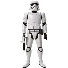 STAR WARS - FIGURA 79 CMS. TROOPER VILLANO