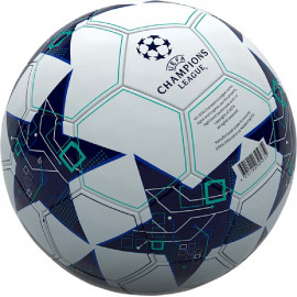 BALON NUM. 5 CHAMPION LEAGUE 300 GRS.