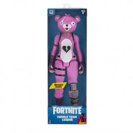 FORNITE - FIGURA 30 CMS. CUDDLE TEAM LEAD