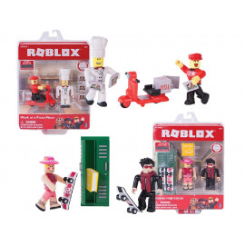ROBLOX GAME PACK SURTIDOS