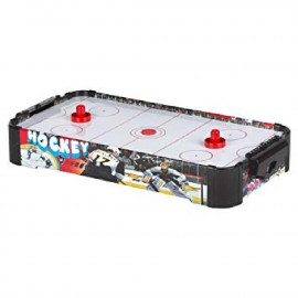 JUEGO HOCKEY AIRE 69X37X10 CMS.