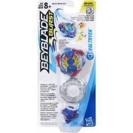 BEYBLADE SINGLE TOPS SURTIDOS