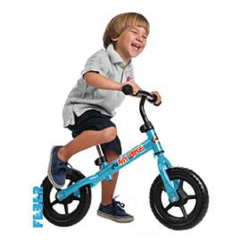 Bicicleta My Feber Bike