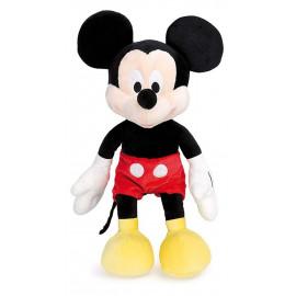 Peluche Mickey de 61 cms.