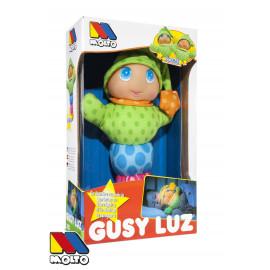 GUSILUZ