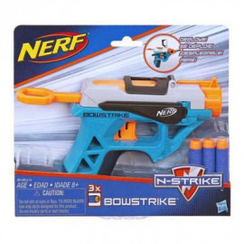 Nerf, Elite Bowstrike