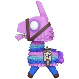 FUNKO POP GAMES - FORNITE S3 - LOOT LLAMA
