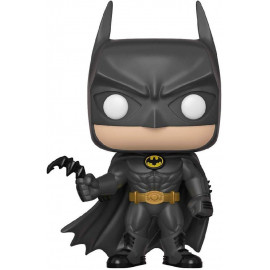 FUNKO POP HEROES - BATMAN...