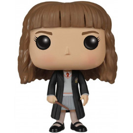 FUNKO POP - HARRY POTTER...