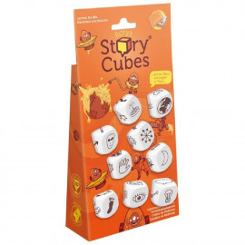 JUEGO STORY CUBES ORIGINAL BLISTER