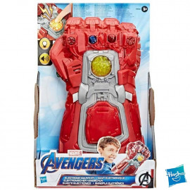 Avengers - Guantelete Electrico