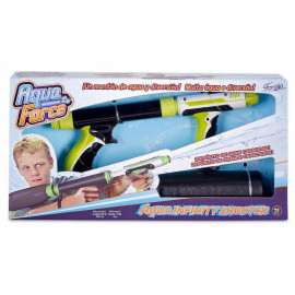 AQUA FORCE INFINITY SHOOTER