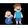 Per bambini