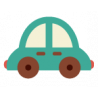Vehículos Miniatura