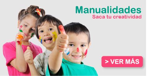 juguetes de manualidades