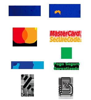 formas pago tienda online juguetes