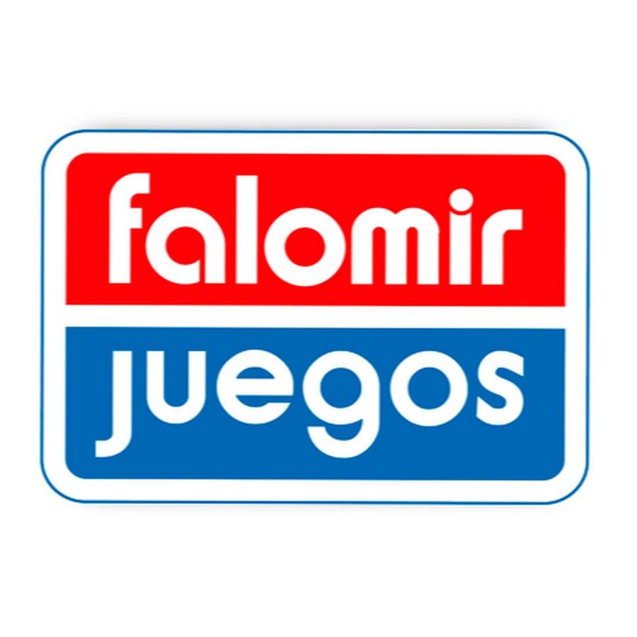 JUGUETES FALOMIR, S.A.