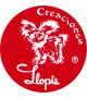 CREACIONES LLOPIS, S.L.