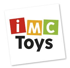 IMC TOYS, S.A.