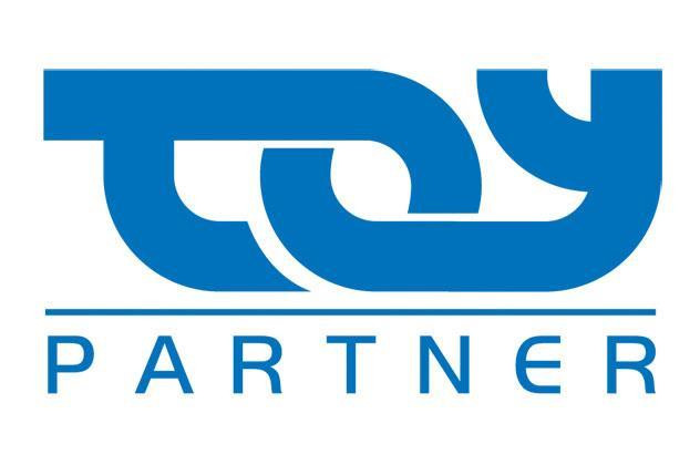 TOY PARTNER, S.A.