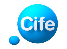 CIFE SPAIN BUSSINES, S.L.