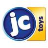 JC TOYS SPAIN