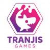 TRANJIS GAMES, S.L.