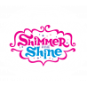 SHIMMER&SHINE